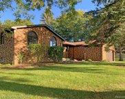 1208 N ADAMS, Rochester Hills image