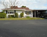 859 Pangola DR, North Fort Myers image