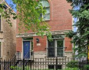 3319 N Leavitt Street, Chicago image