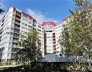 10 Stewart  Place Unit #7CE, White Plains image