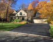 2850 Timberview Trail, Chaska image