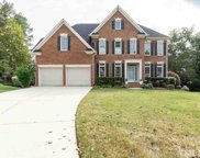 12304 Cilcain Court, Raleigh image