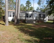 320 N Red Maple Court, Cape Carteret image
