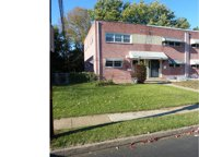 2050 Valley View Drive, Folcroft image