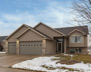 3798 Odyssey Drive SW, Rochester image