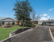 105 Timber Mountain Dr, Boerne image