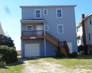 214 E Boardwalk Boulevard, Atlantic Beach image