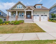 309 Mint Julep Way, Holly Springs image