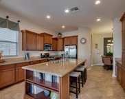 16635 W Mesquite Drive, Goodyear image