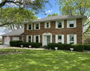 5N357 Kingfisher Court, St. Charles image