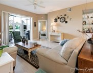 14511 Hickory Hill CT Unit 516, Fort Myers image