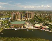 5793 Cape Harbour DR Unit 819, Cape Coral image