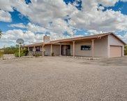 4784 N Placita De Concha, Tucson image