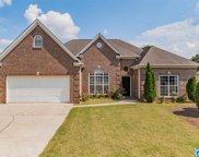 3147 Trace Way, Trussville image