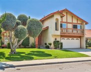 9604 Newfame Circle, Fountain Valley image