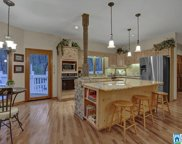 130 Willow Ridge Dr, Indian Springs Village image