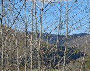 TR B Chairmaker Drive, Hayesville image