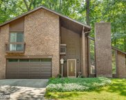 9498 BATTLER COURT, Columbia image