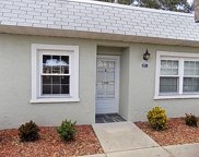 3251 Trophy Boulevard, New Port Richey image