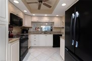 12661 Kelly Sands WAY Unit 110, Fort Myers image