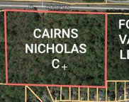 500 Industrial Rd Unit Vacant Land, Alabaster image