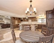 2703 Double Tree St, Round Rock image