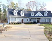 608 Galloping Ghost Road, Anderson image
