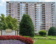 1220 BLAIR MILL ROAD Unit #1409, Silver Spring image