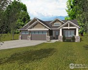 32805 Eagleview Dr, Greeley image