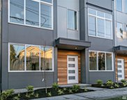 8519 A Midvale Ave N, Seattle image