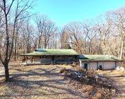 21320 Manning Trail N, Scandia image