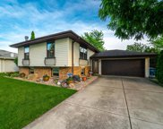 138 Concord Court, Dyer image