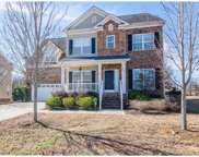 406  Sheltered Cove Court, Fort Mill image