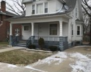 1643 Euclid Avenue, Chicago Heights image
