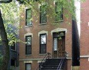 821 W Webster Avenue, Chicago image