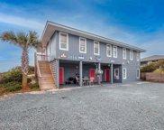 1716 S Shore Drive Unit #A/B, Surf City image