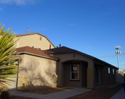 8705 Hatteras Place NW, Albuquerque image