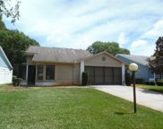 11816 Loblolly Pine Drive, New Port Richey image