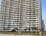 1625 S Ocean Blvd. Unit S510, North Myrtle Beach image