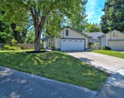 378  Mariner Point Way, Sacramento image