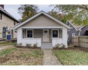4357 Guilford  Avenue, Indianapolis image