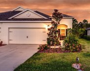 3930 Wildgrass Place, Parrish image