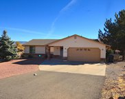 4293 Bonita Way, Prescott Valley image