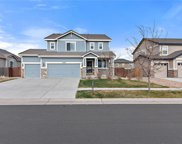 9709 Ouray Street, Commerce City image