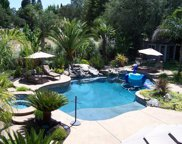 6831  Ebony Oaks Place, Granite Bay image
