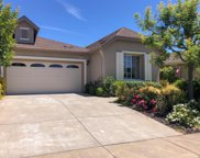 9449 Oak Trail Circle, Santa Rosa image