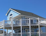1512 Carolina Beach Avenue N Unit #3f, Carolina Beach image