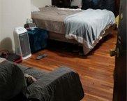 240 Mclean  Avenue Unit #3-D, Yonkers image