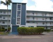 1700 Nw 80th Ave Unit #206, Margate image