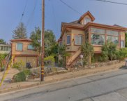 209 12th St, Pacific Grove image